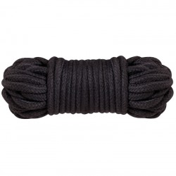 10 Metre Sex Extra Love Rope